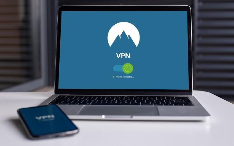 ventajas e inconvenientes usar VPN