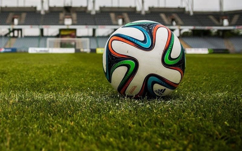 Clubs de fútbol más ricos