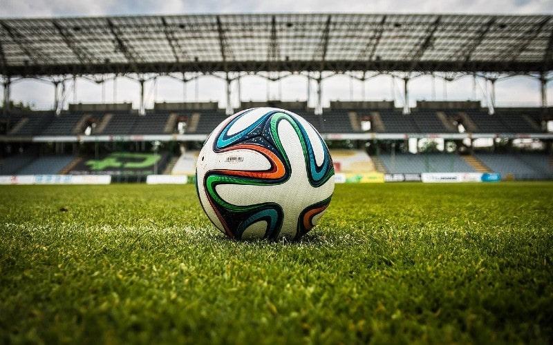 Eurocopa 2020 en 2021