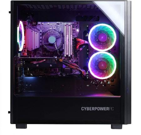 Cyberpower Gamer Xtreme