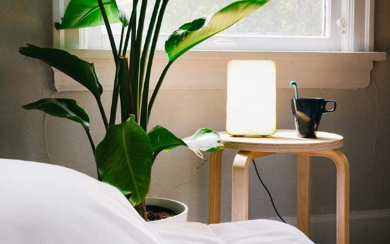 Tecnología funcional en el hogar